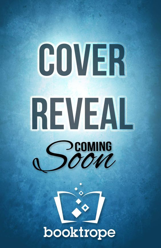 Cover reveal for THE PACKING HOUSE coming soon. Publishing Fall 2015. Stay tuned for updates.