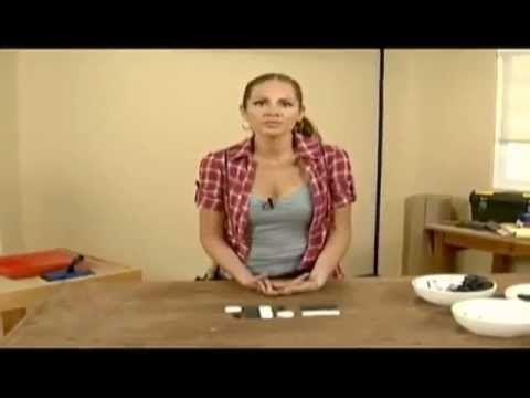 MundoFox Orlando presenta Luz en Casa - YouTube Luz en casa