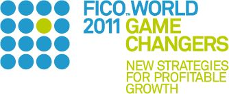 FICO increases event attendance by 300% with Site.com