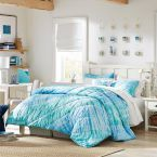 Your Own Room PBteen Stuff For Girls Pinterest Design Your Own