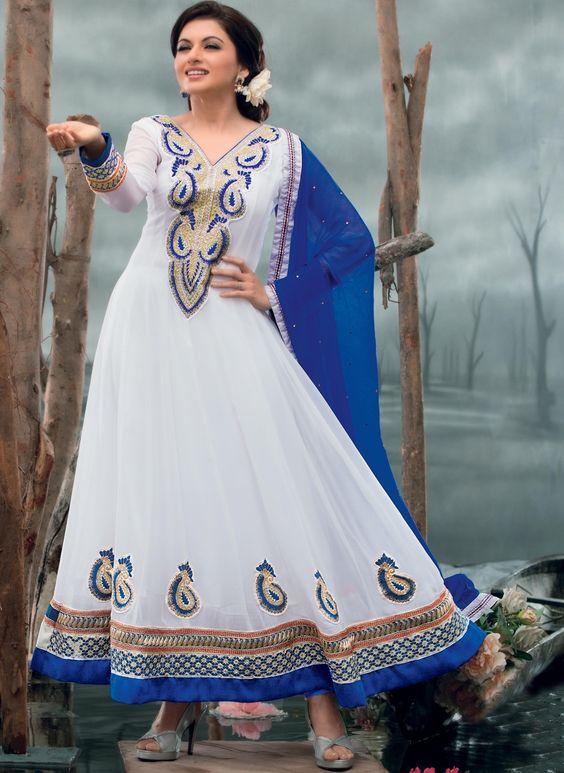 Charcoal Tailored Flare Abaya - £39.99 : Inayah, Islamic Clothing ...