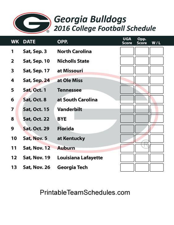 collegefootball schedule collegefootball scores