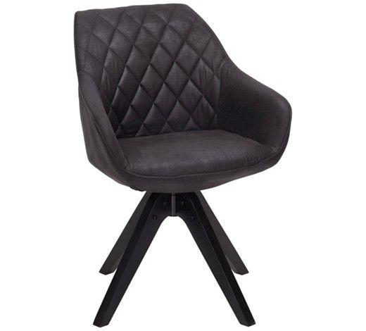 Pin von Carolin Weber auf Massiv | Armlehnstuhl, Stühle