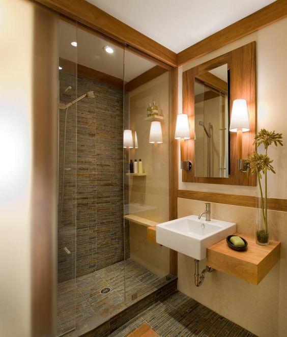 portfolio kitchen and bathroom remodeling bethesda md jennifer gilmer kitchen bath - Bathroom Remodeling Bethesda Md