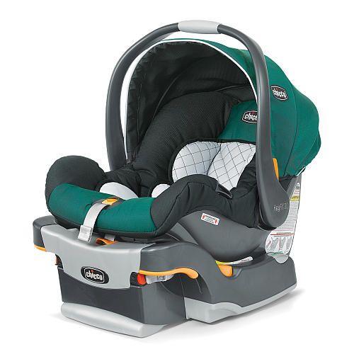 chicco keyfit 30 infant car seat chakra infant seat cars and infants. Black Bedroom Furniture Sets. Home Design Ideas