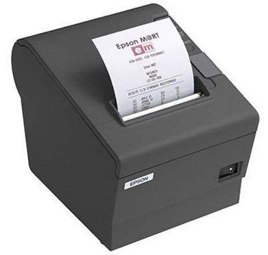 Free Download Epson Tm-t88iv Drivers