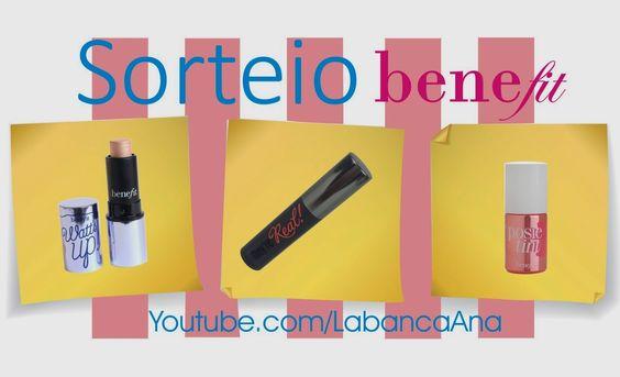Santa Clara Artesanato: Sorteio Ana Labanca http://santaclaraartesanato.blogspot.com.br/2014/05/sorteio-ana-labanca.html#links