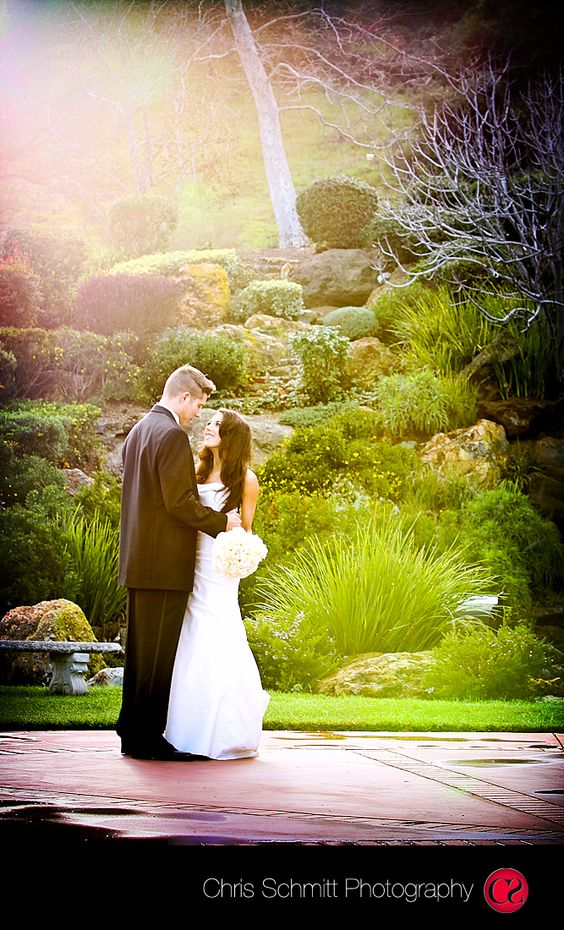Sherwood Country Club Wedding Pictures | Sherwood Country Club ...