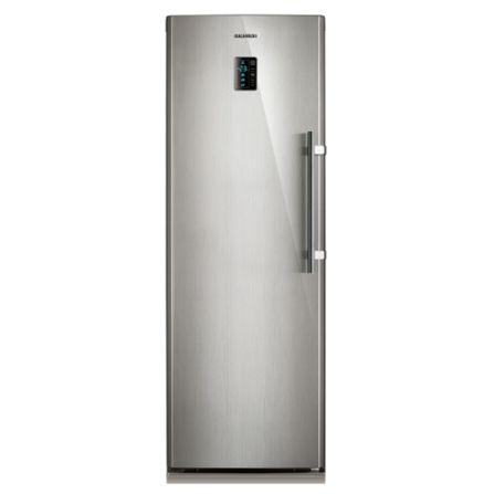 Freezer Vertical 277L Samsung - RZ80FEPN1XAZ - fastshop.com.br