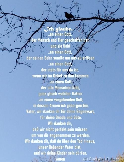Christliche Gedichte Garten Der Poesie Christliche Gedichte Christliche Weisheiten Christliche Gebete