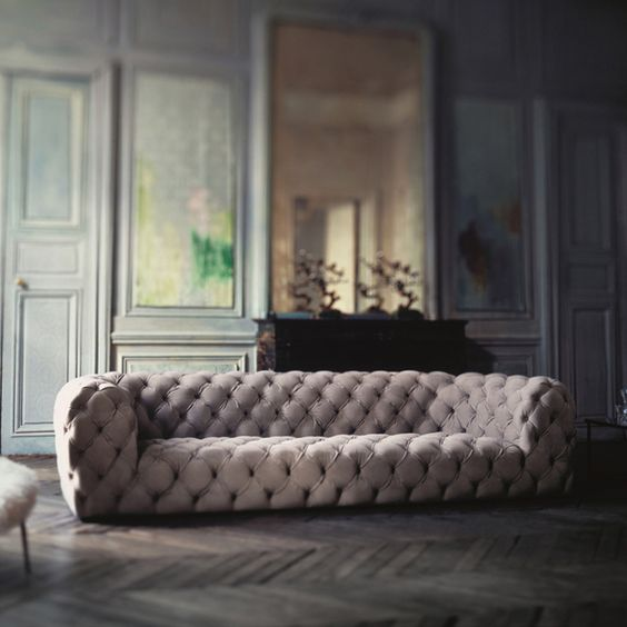 家具 ブランド インテリア メーカー ソファ イタリア バクスター クラシック 高級 ラグジュアリー チェスター
