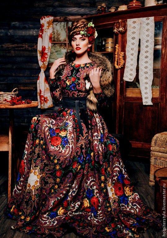 explore womens fashion trend ideas