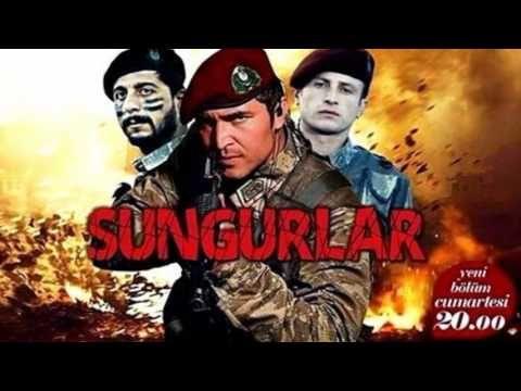 Sungurlar Dizi Muzikleri Fan 6 Youtube Youtube Movie Posters Poster