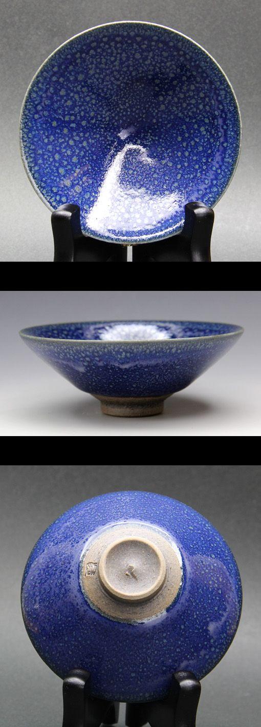 Weblog - shelf of Sake