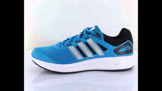 Adidas duramo 6 m http://www.korayspor.com/adidas-ayakkabi