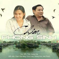 Chim Phóng Sinh - HD