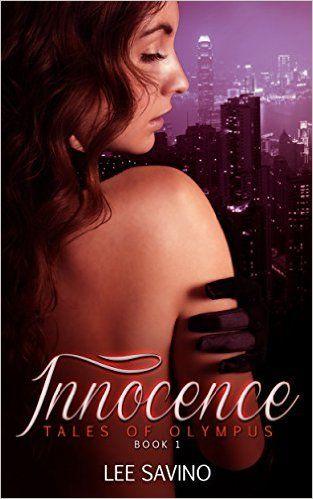 Innocence (Tales of Olympus Book 1) - Kindle edition by Lee Savino. Romance Kindle eBooks @ Amazon.com.