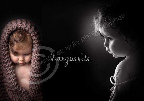 Julien(s) et Lydie PHOTOGRAPHES