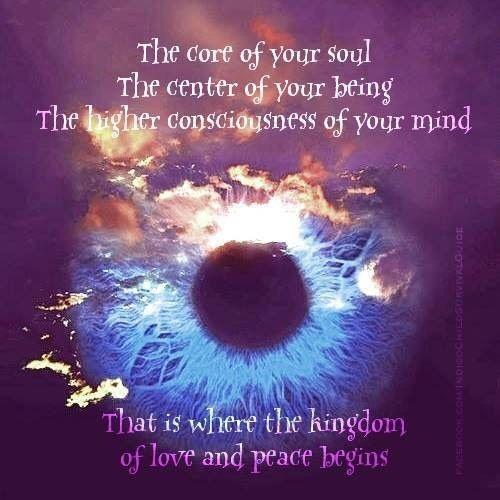 Third Eye Opening Course Spiritual Wisdom Love And Light Spirituality