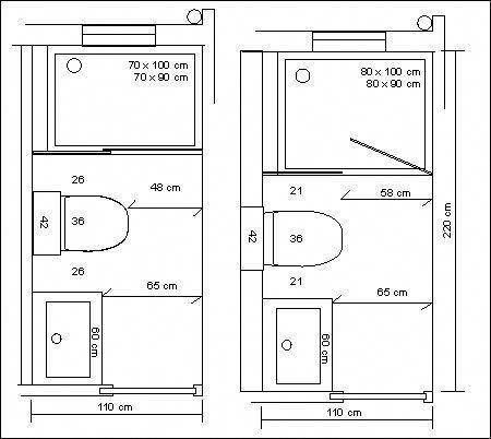 Bathroom Measurements Madison Pinehouse Luxurybathroom Small Bathroom Layout Bathroom Plans Small Bathroom Plans