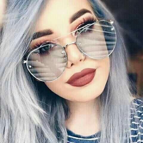 احلى صور بنات حلوين احلى بنات حلوين صور Glasses Fashion Shades Sunglasses Sunglasses Women
