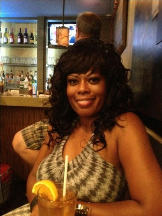 Crigslist greensboro women seeking men