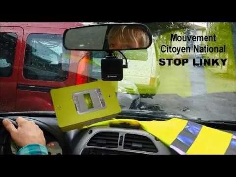 Linky Et Vehicules Electriques Le Piege Vehicule Mouvement