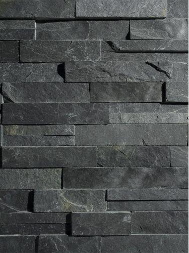 black stone wall texture wallpaper randy chapman rchapman61 on pinterest