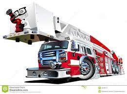 Resultado de imagen para imagen firefighter