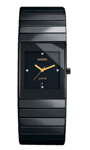 rado watch ceramica jubile sapphire crystal rado watch men rado watch ceramica jubile sapphire crystal rado watch men luxury sapphire and crystals