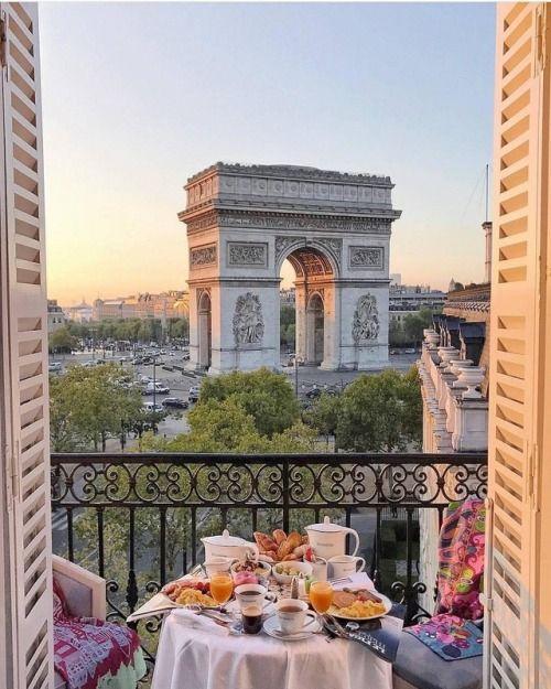 Splendid Etoile Hotel Paris 2018 World S Best Hotels
