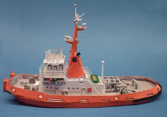 http://www.kartonbau.de/forum/schlepper-mercur-hmv-1-250-wbb-boards-ships-gallery/board5-schiffe/t30586-f17/