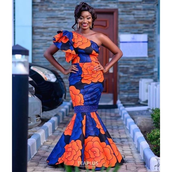 Style Inspiration: Ankara Dress, Ankara wears, African Print Dress, African Fashion, African Print Fashion, Kitenge Dress, Couples Outfit, Tribal Outfit, African Traditional Outfit, African Wax Print, Wedding guest dress, Wedding outfit, African Outfit for Men, Dashiki Dress, Custom Dress, Plus size Dress, African Clothings, African wears, Prom Dress, Cocktail dress, evening dress, summer dress, summer 2019, summer fashion, beach outfit, gele, isi agu, African outfits