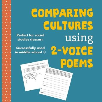 High culture versus pop culture: which is best for engaging students?