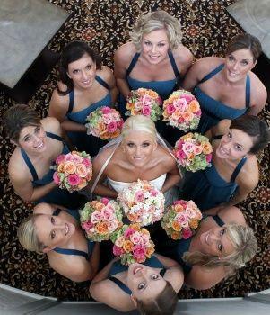 Perfect Petals Special Event Design Group (perfectpetalsatl.com)