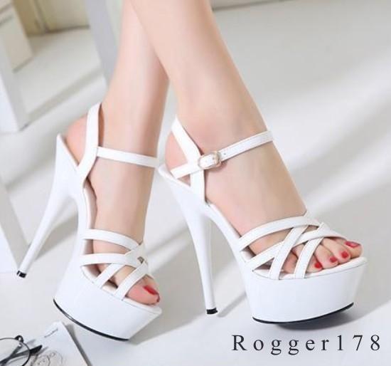 19+ Shocking Shoes For Women Stylish Ideas in 2020 Heels  Heels