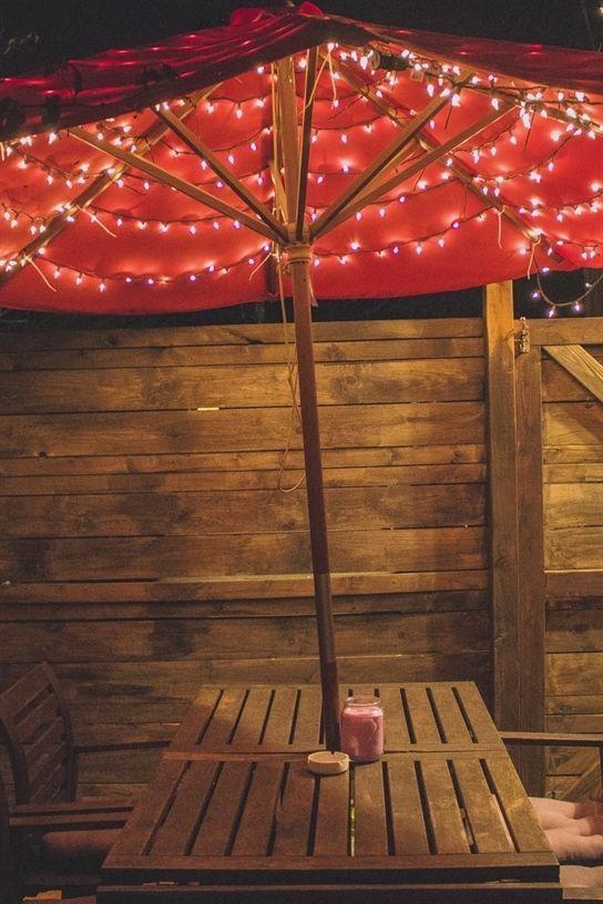 Home Decor Kenya 474 20190707141845 62 Yoga Home Decor Zen Style Home Fla Pinterest Home Decor Ideas European Home Decor Cheap Diy Home Decor