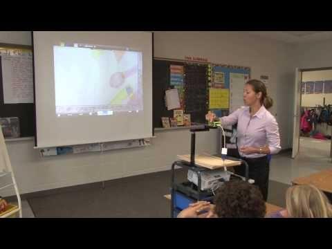 """""""L'iPad comme Visualiseurs & rétroprojecteurs numériques"""" http://crdp.ac-amiens.fr/cddpoise/blog_mediatheque/?p=9892"""