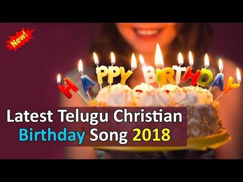 Enjoy The Videos And Music You Love Upload Original Content And Share It All With Friends Family And T Birthday Songs Christian Birthday Wishes Jesus Songs