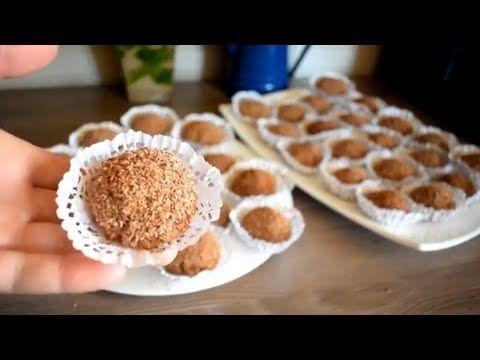 حلوة راقية بجوز الهند والشوكولاطة قمة فالروعة وب125 غ زبدة تقطع أكثر من 40 حبة Youtube Food Waffles Breakfast