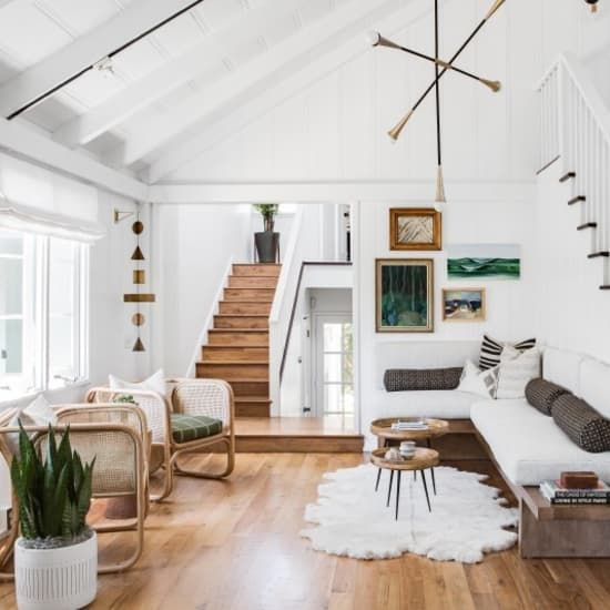 The Best Living Room Colors 2019 Trend Predictions From Interior Designers Cozy Living Rooms Minimalist Living Room Decor Living Room Trends
