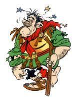 """Résultat de recherche d'images pour """"asterix et centurions"""""""