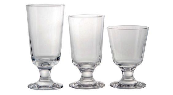 Flamant - Glass Taverna Large Model 15,5Cm