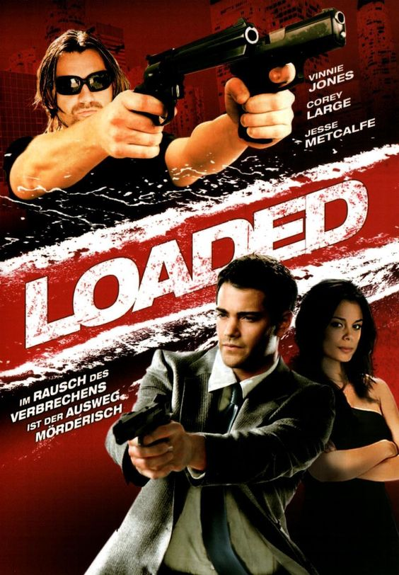 loaded 2008 online free