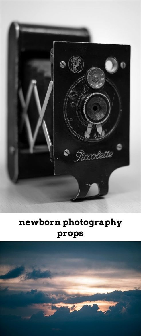 Newborn Photography Props 633 20180909112759 46 Top Iphone