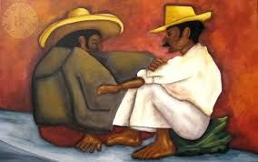 Image result for diego rivera pinturas