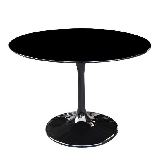 Enhance The Look Of Your Living Space With The Flower Table. Your Family  And Guests Amazing Ideas