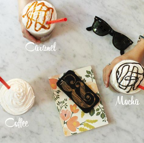 Stop by for an ice-cold treat at Cold Stone Creamery! #KentsDeals