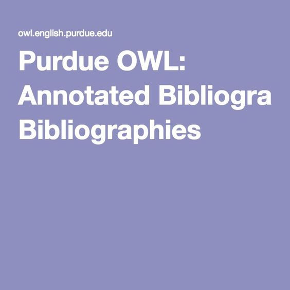 apa style bibliography example book