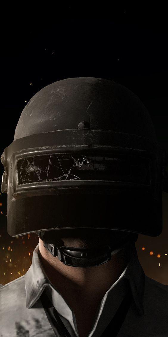 Player Unknown S Battlegrounds Pubg Mobile Wallpaper Penembak Jitu Fotografi Urban Gambar